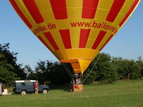 ballonfahrt-kurz-vor-dem-start