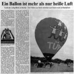 ein-ballon-ist-mehr-als-nur-heisse-luft