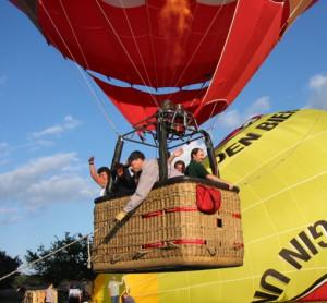 ballonfahrt-gerade-abgehoben