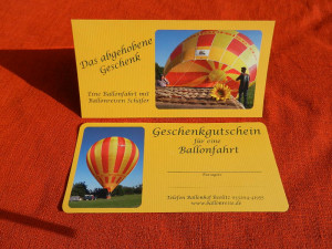 geschenkgutschein-ballonfahrt