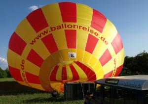 luft-muss-in-die-ballonhuelle