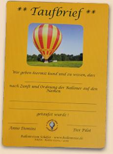 taufurkunde-ballontaufe