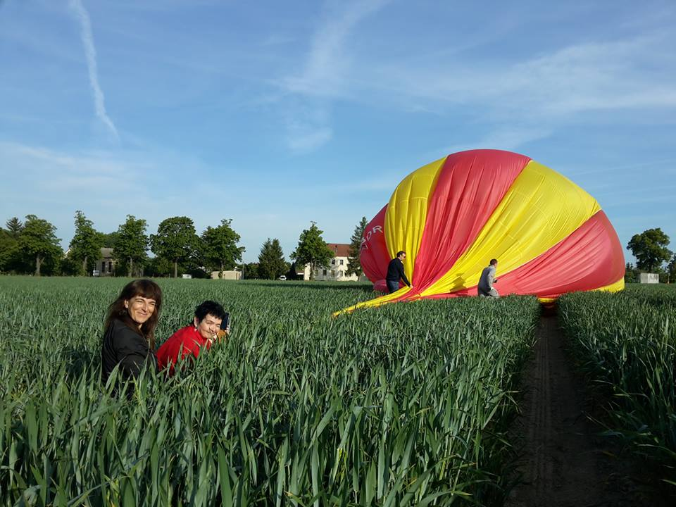 ballonfahrt-sonntagmorgen-mai-2016